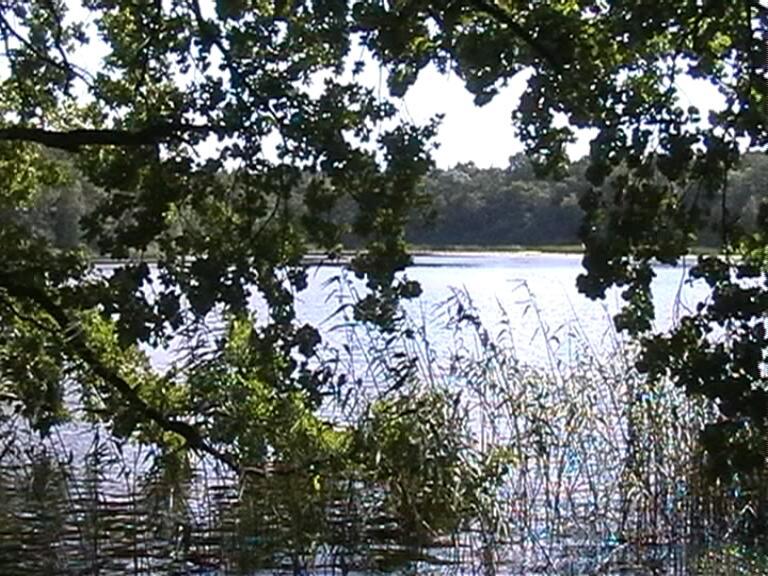 02-Lochower-See